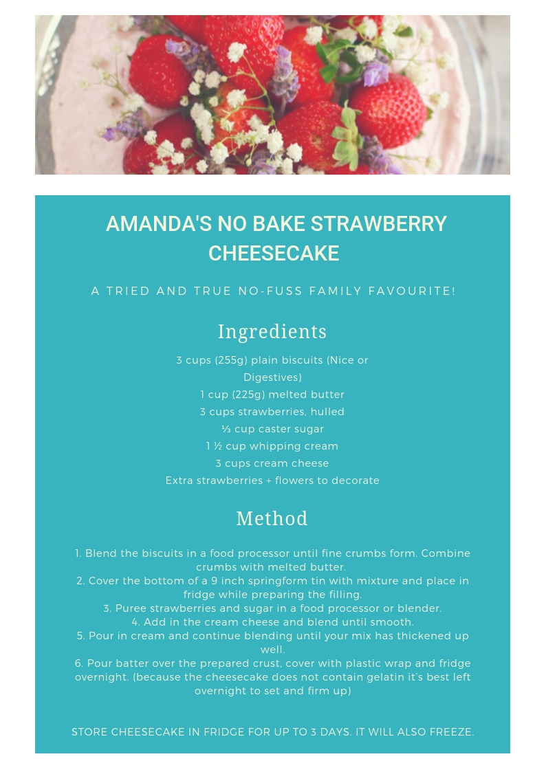 Blue Fruit and Vegetable Salad Recipe Card (1) copy 3.jpg