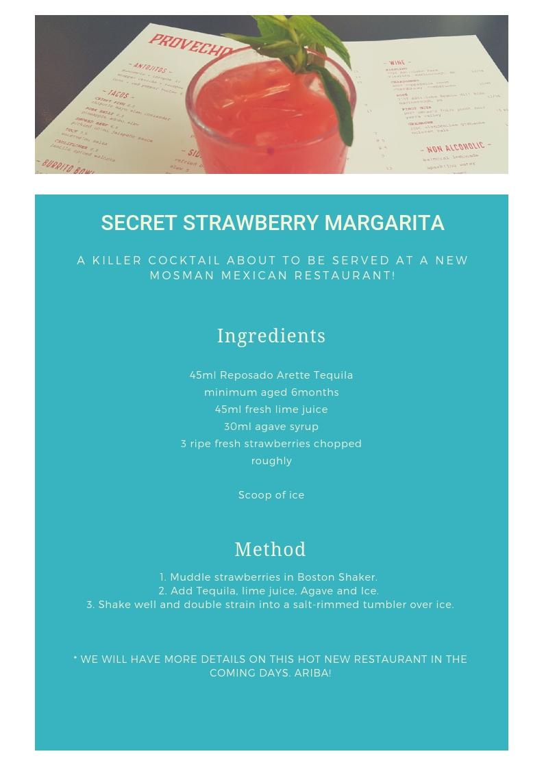 Blue Fruit and Vegetable Salad Recipe Card (1) copy 4.jpg