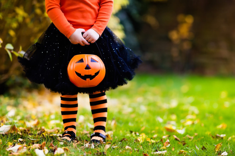 Halloween 2018 is set to cause chaos on a number of local streets.