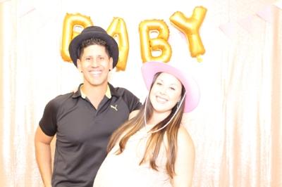 Baby Chavez -