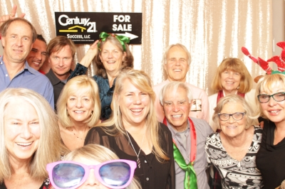 Century21 Success Holiday Party - .