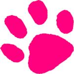 pink paw.png