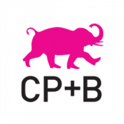 CP-B-180x180.png