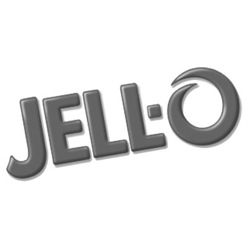 jellolarge.jpg.jpg