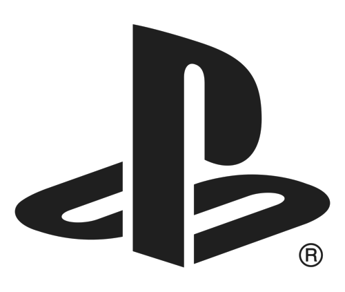 symbol-PlayStation.png