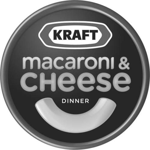 Kraft_Macaroni_&_Cheese_2011.png