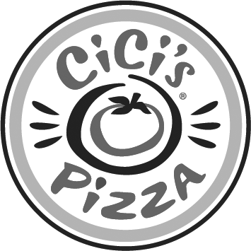 CiCis_Pizza.png
