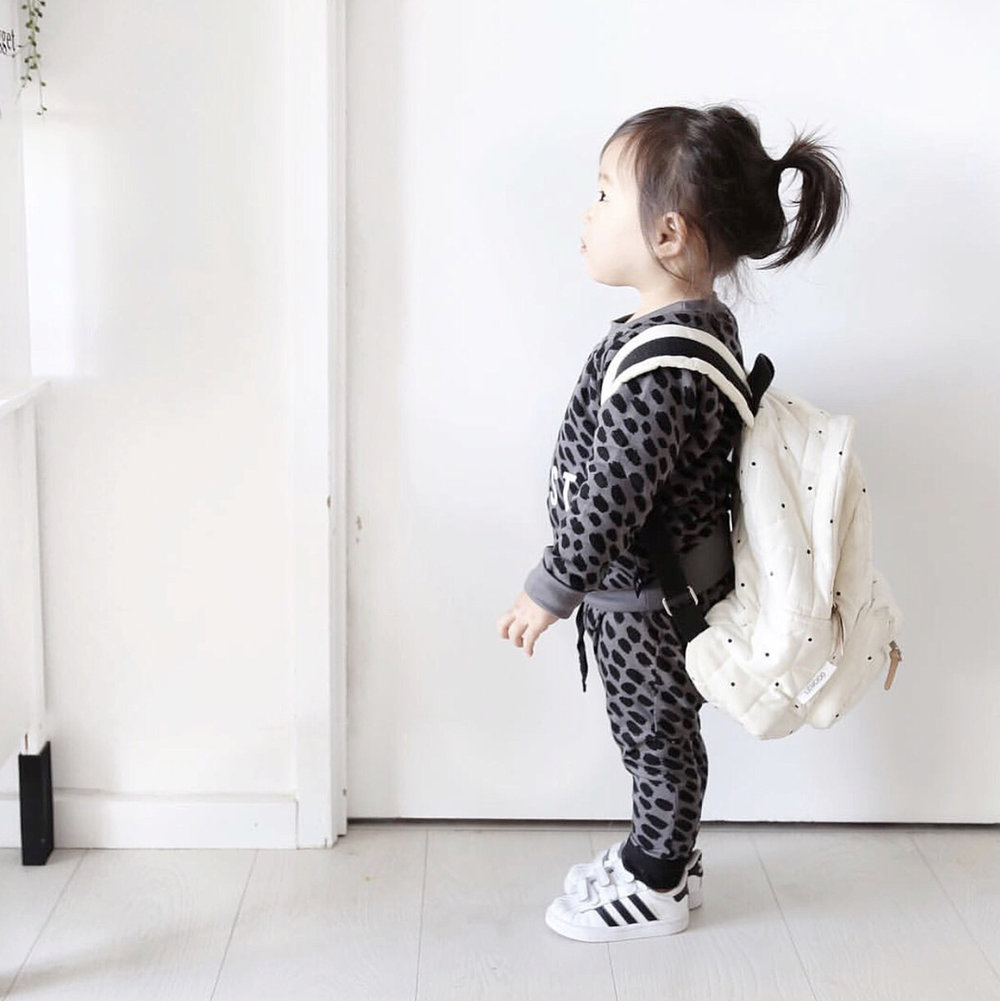 Top Tips for Better Preparing Your Child for School