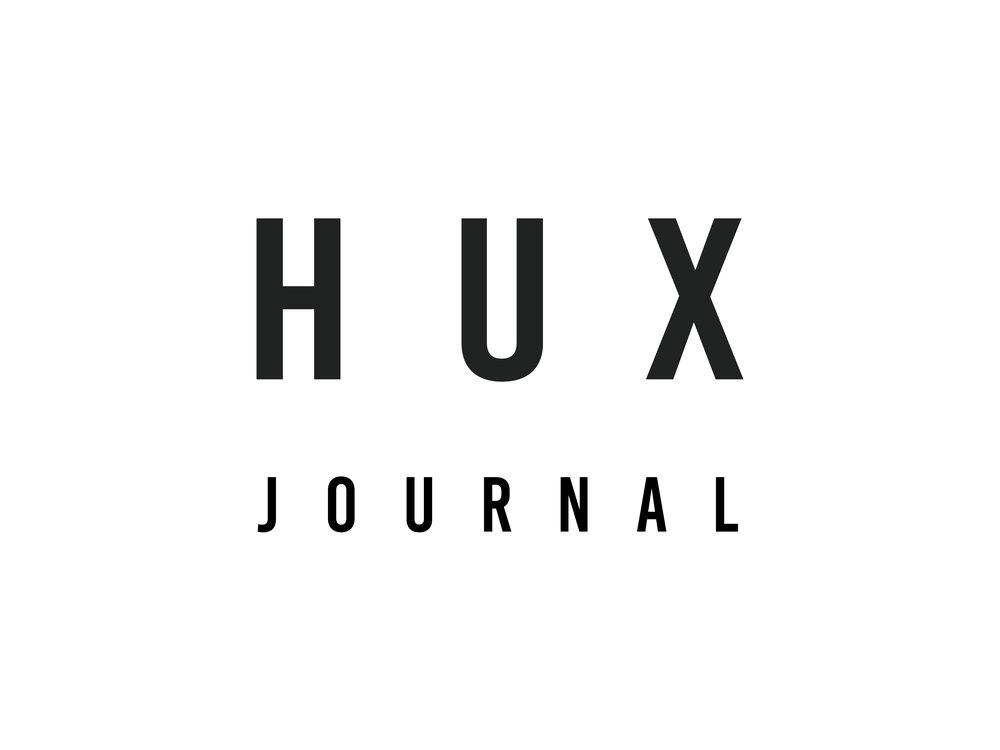 HUX, who?