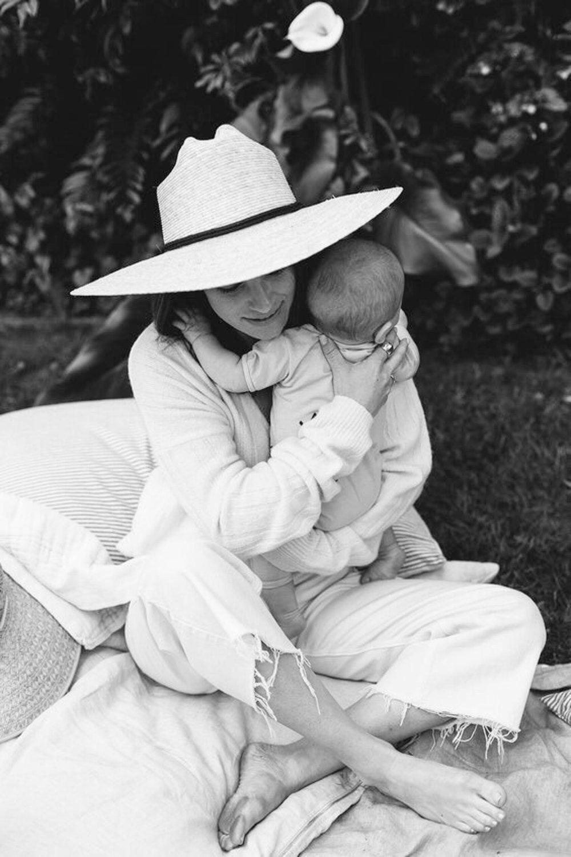 Super Mum Qualities