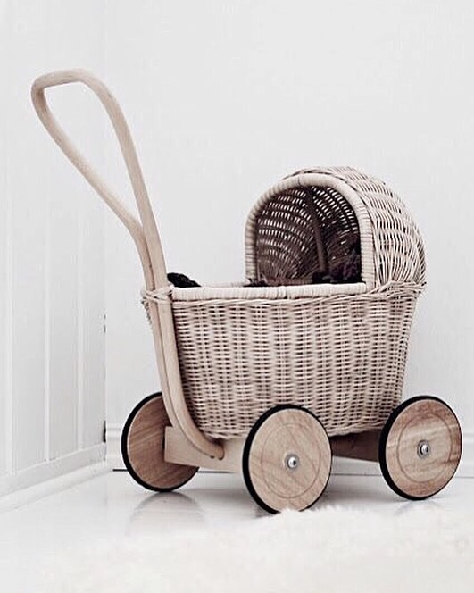 Hux-Guide to Finding the Perfect Pram or Stroller