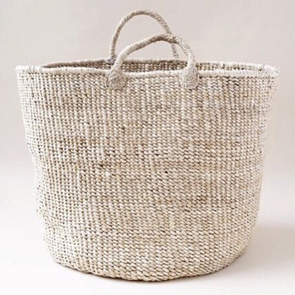 Eco-Bags: the Stylish and Earth-Friendly Alternative to Plastic Bags