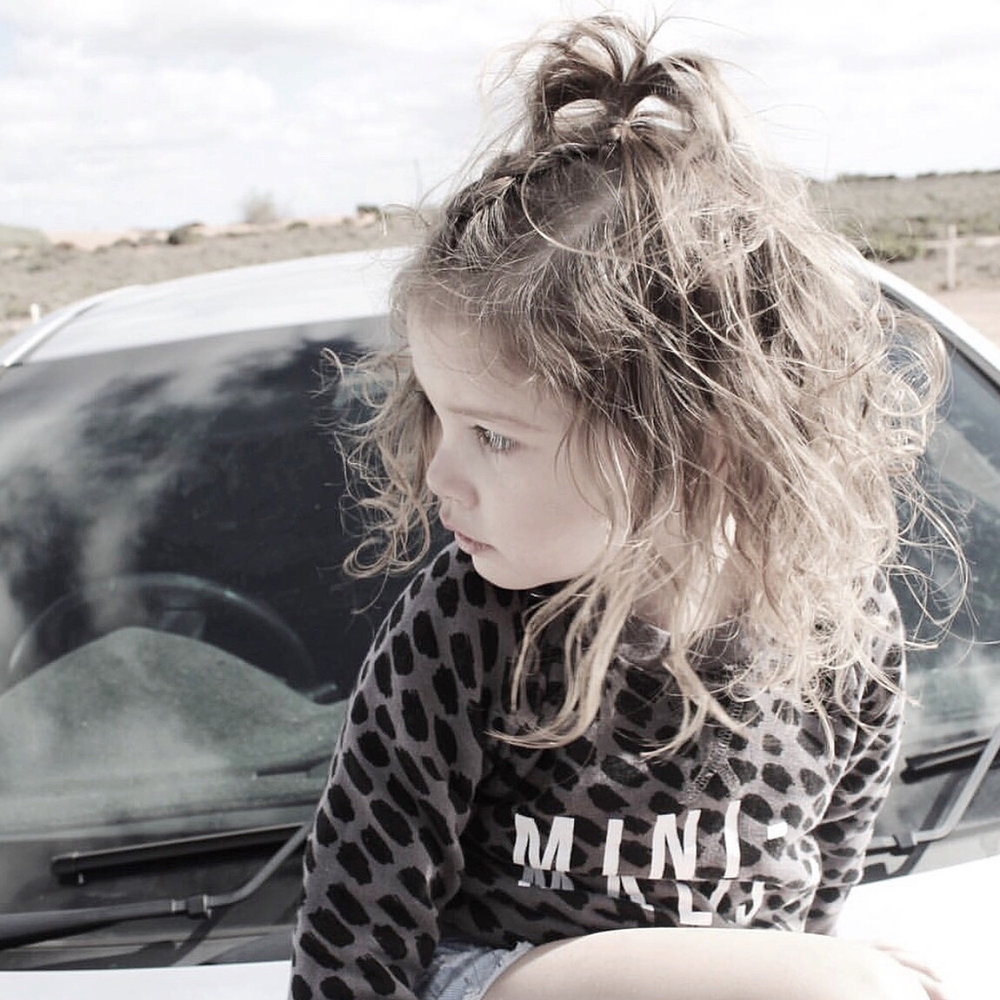 Tips for Taking Insta-worthy Shots of Your Mini-malist