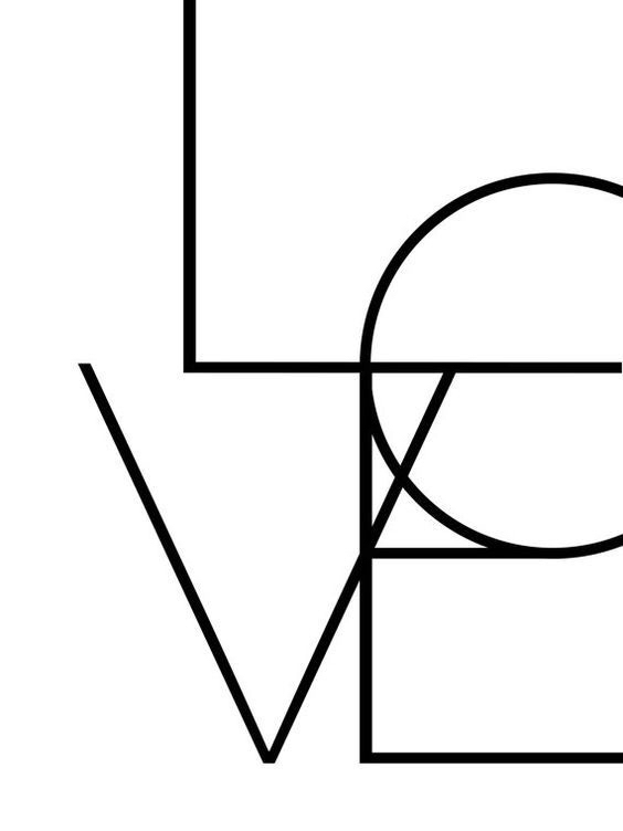 All About Love: A Look into 'The 5 Love Languages'