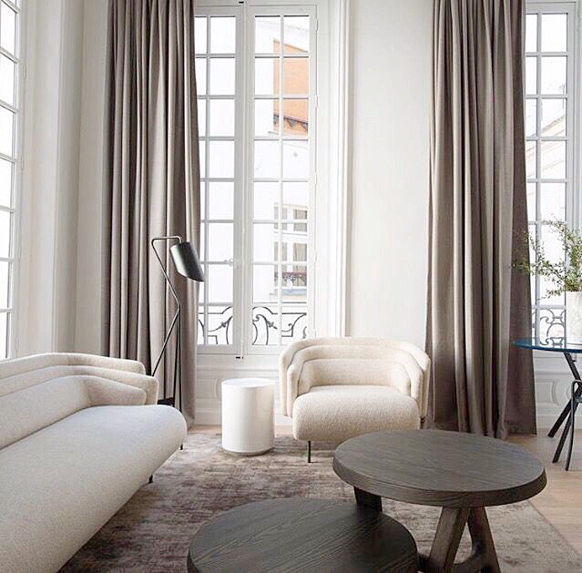 Brighten Up Your Home: Benefits of Windows and Natural Lighting