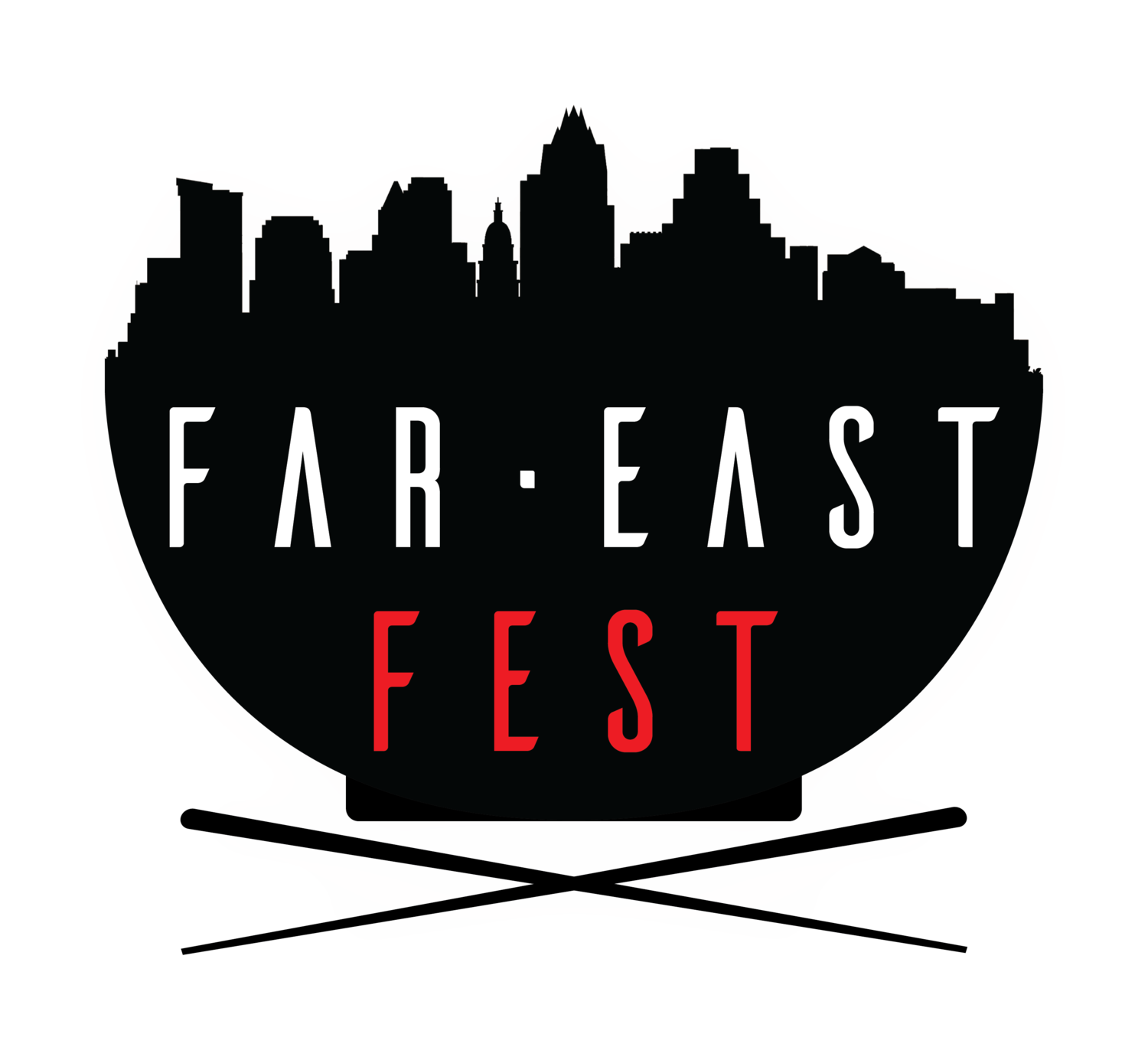 Far East Fest - Austin Asian Food Festival