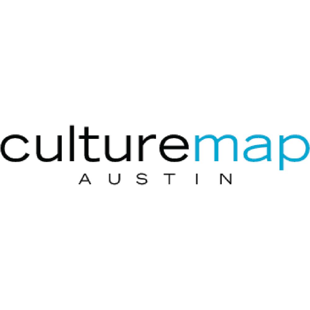 Culturemap.png