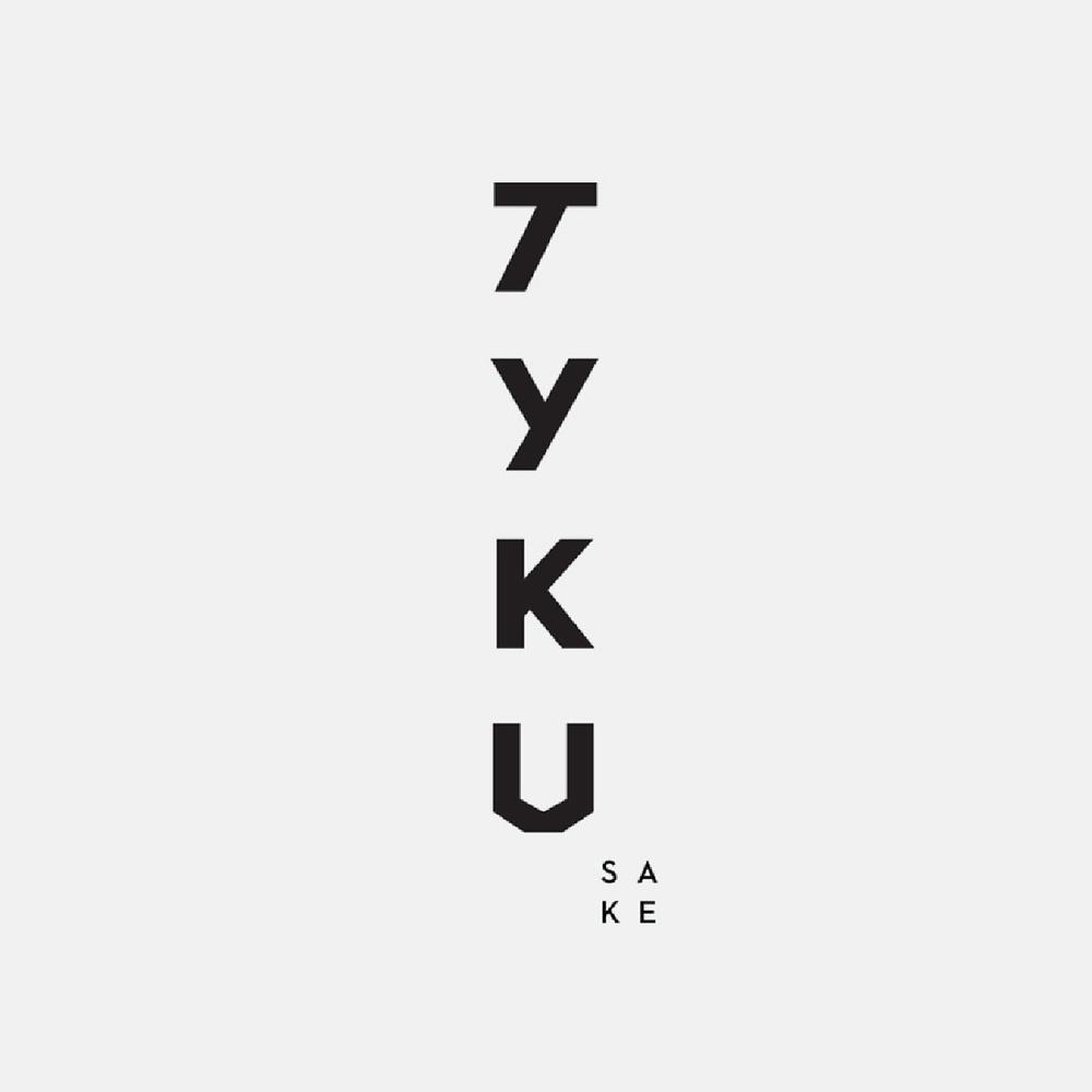 TykuSake-01.png