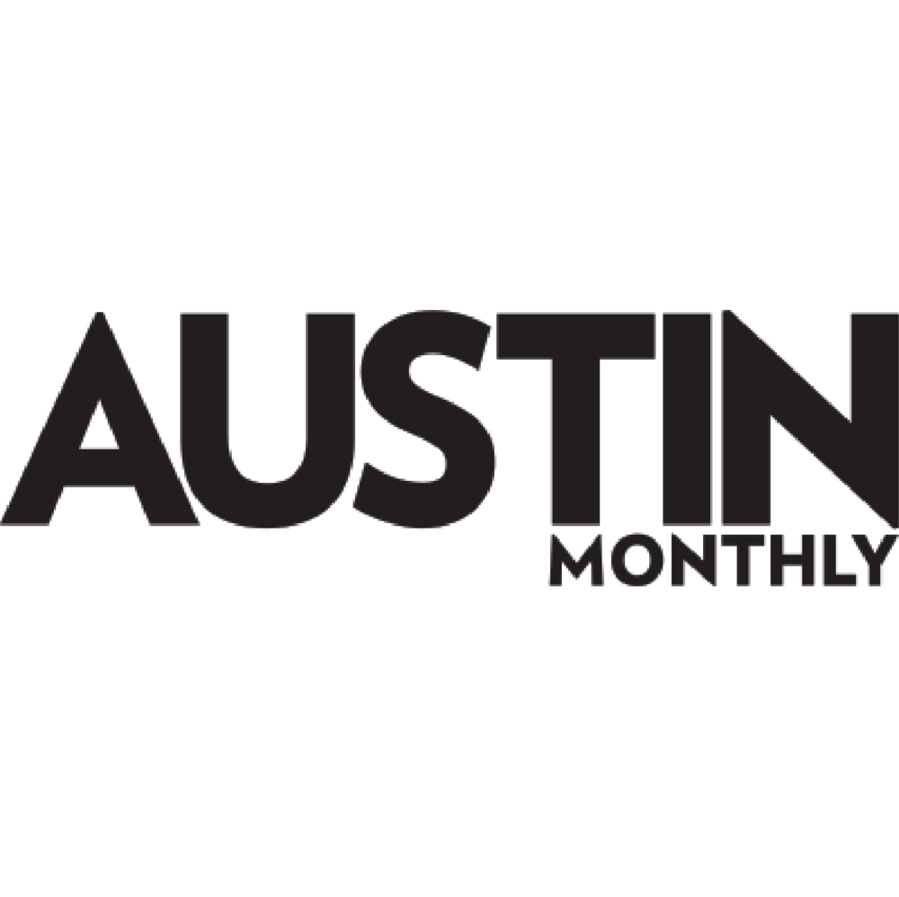 austinmonthly.png