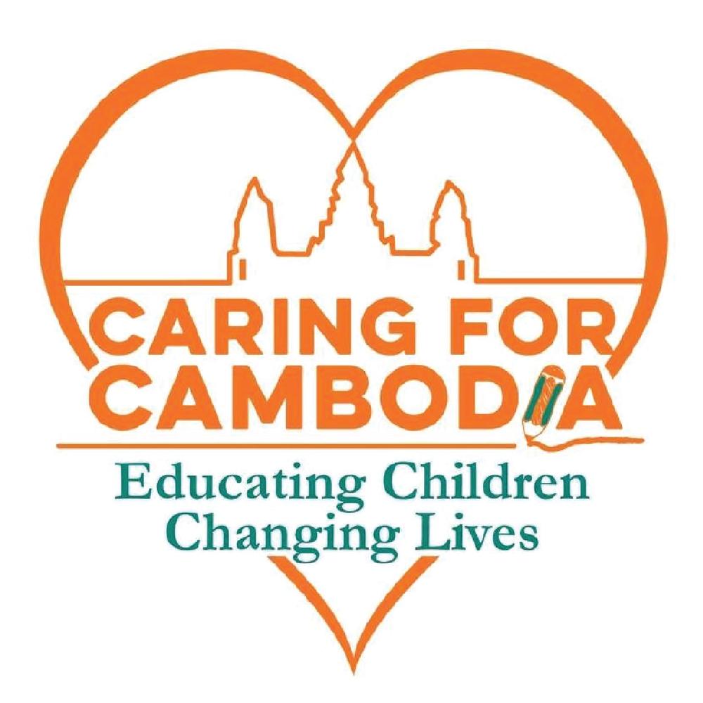 caringforcambodia.png