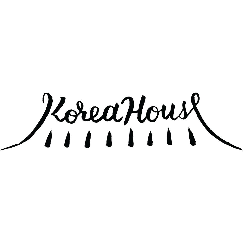 KoreaHouse.png