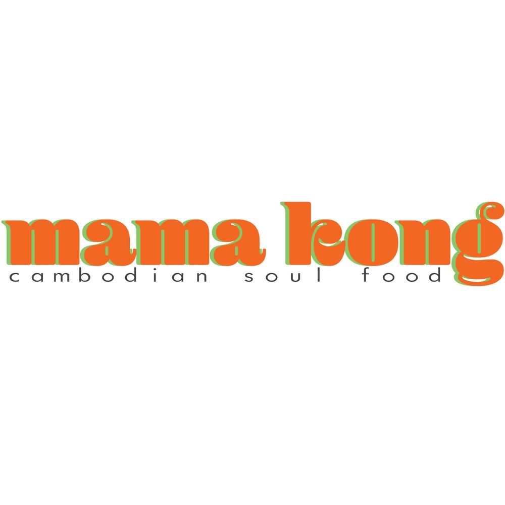 MamaKong-01.png
