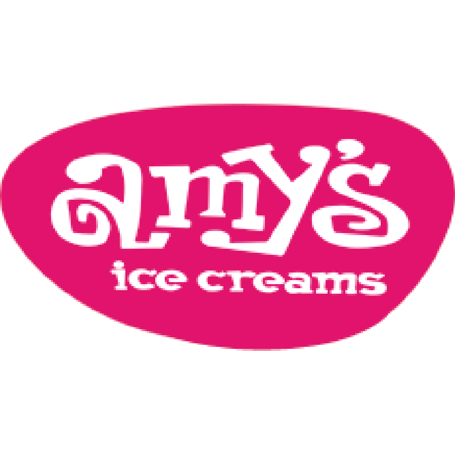amysicecram-01.png