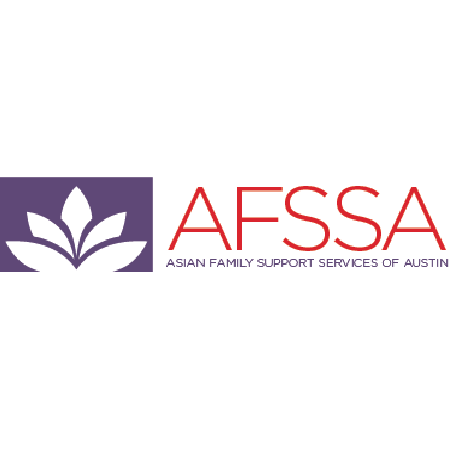 AFSSA.png