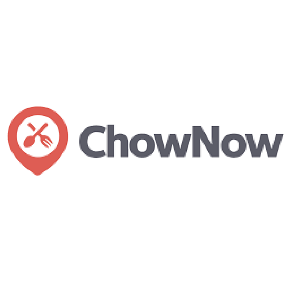 Chownow-01.png