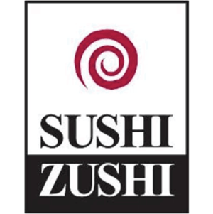 SushiZushi (1).png