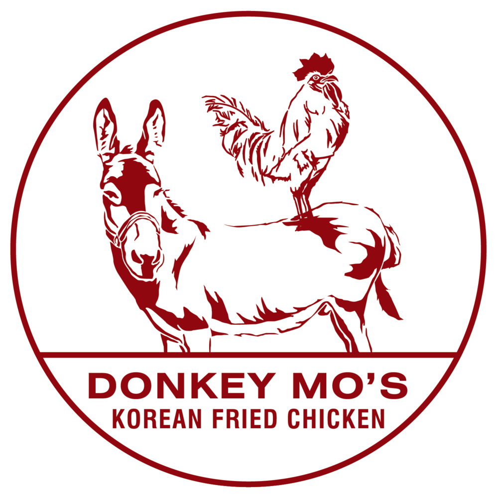 DonkeyMos_Logo-01.png
