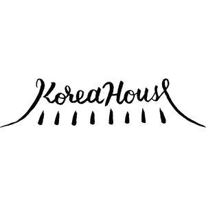 KoreaHouse (1).png