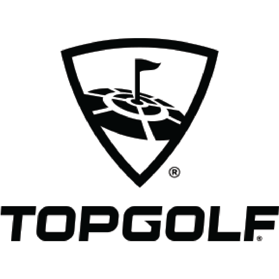 topgolf-01.png