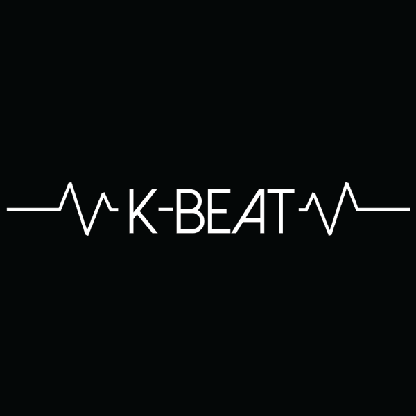 KBeat-01-01.png