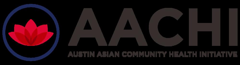 AACHI-Logo_WEB_4C.png