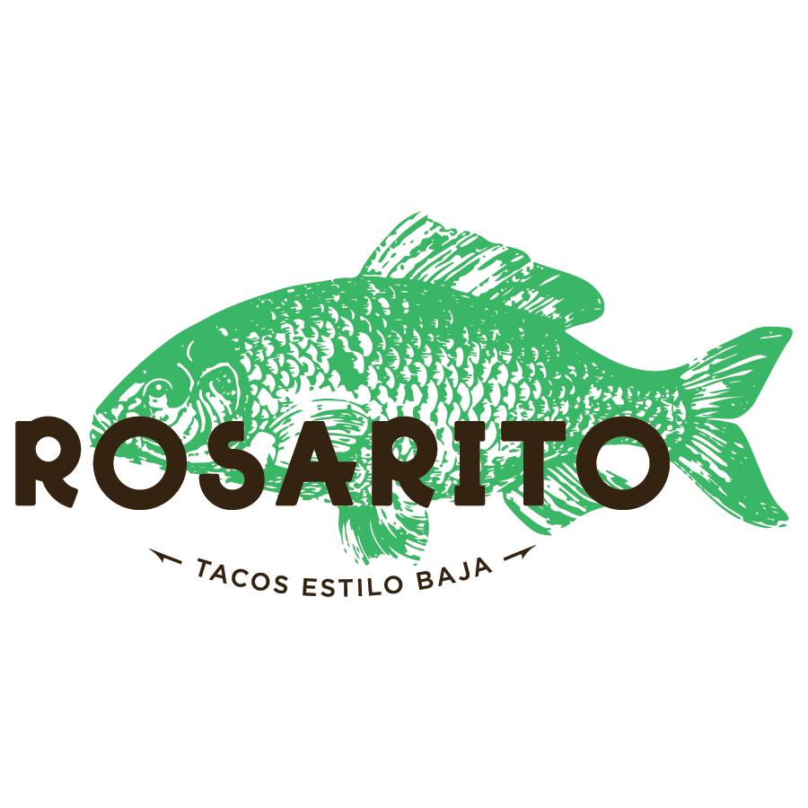 rosarito-01.png