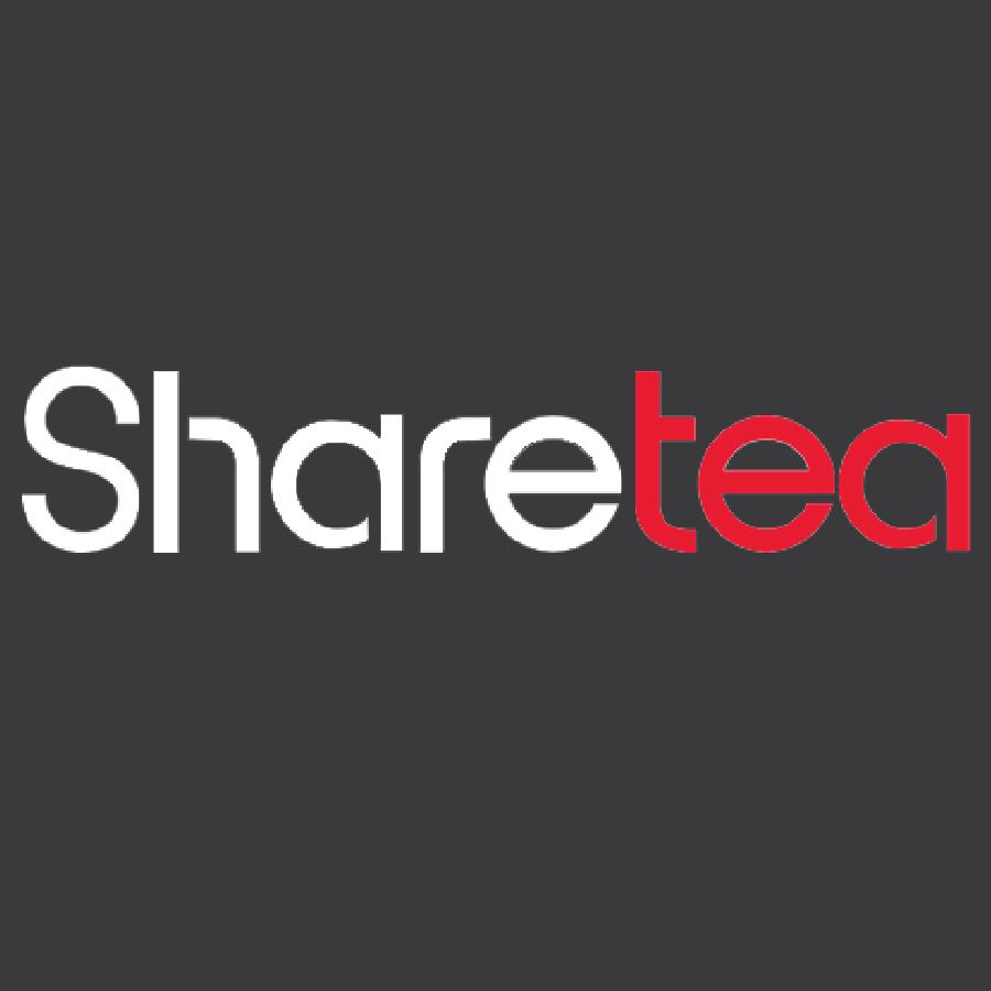 sharetea.png