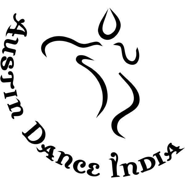 AustinDanceIndia-01.png