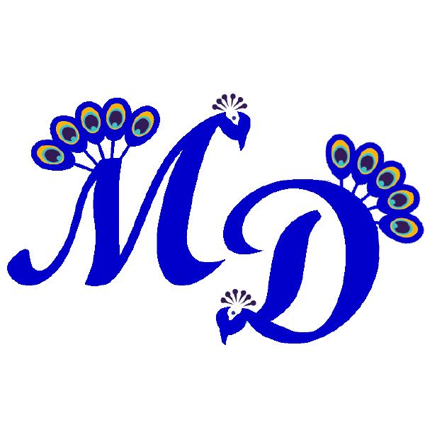 monsoondance-01.png