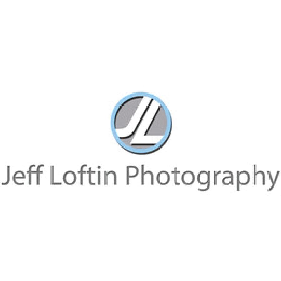 jeffloftin-01.png