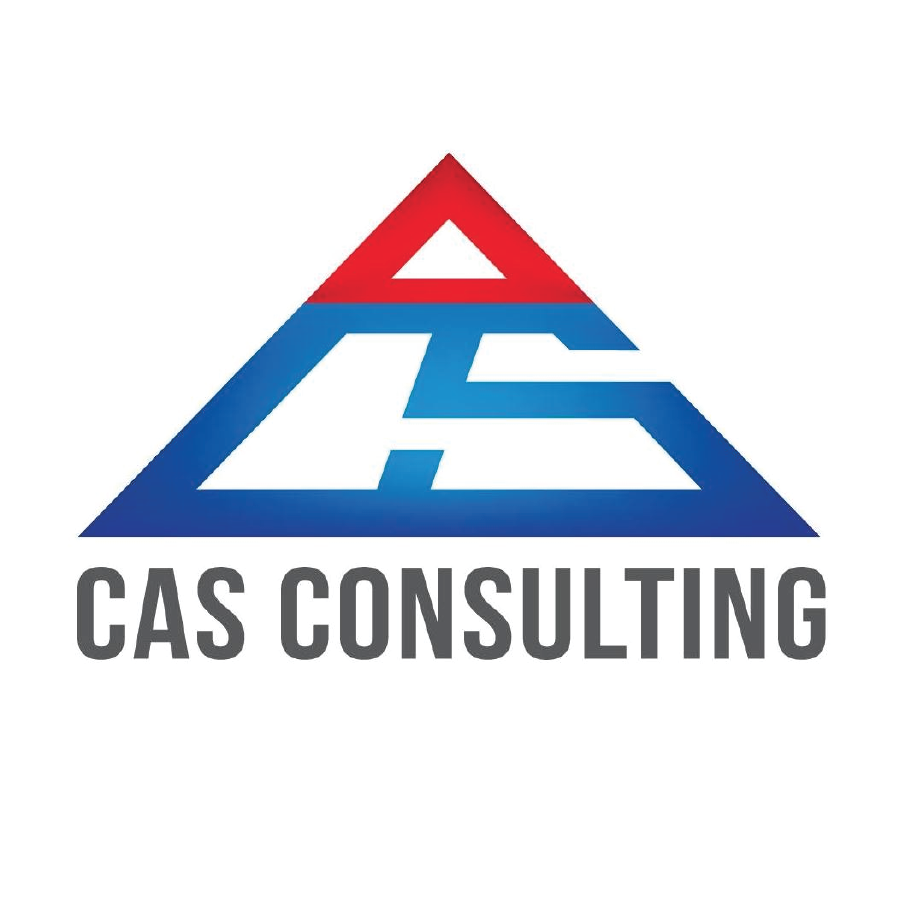 CASConsulting.png