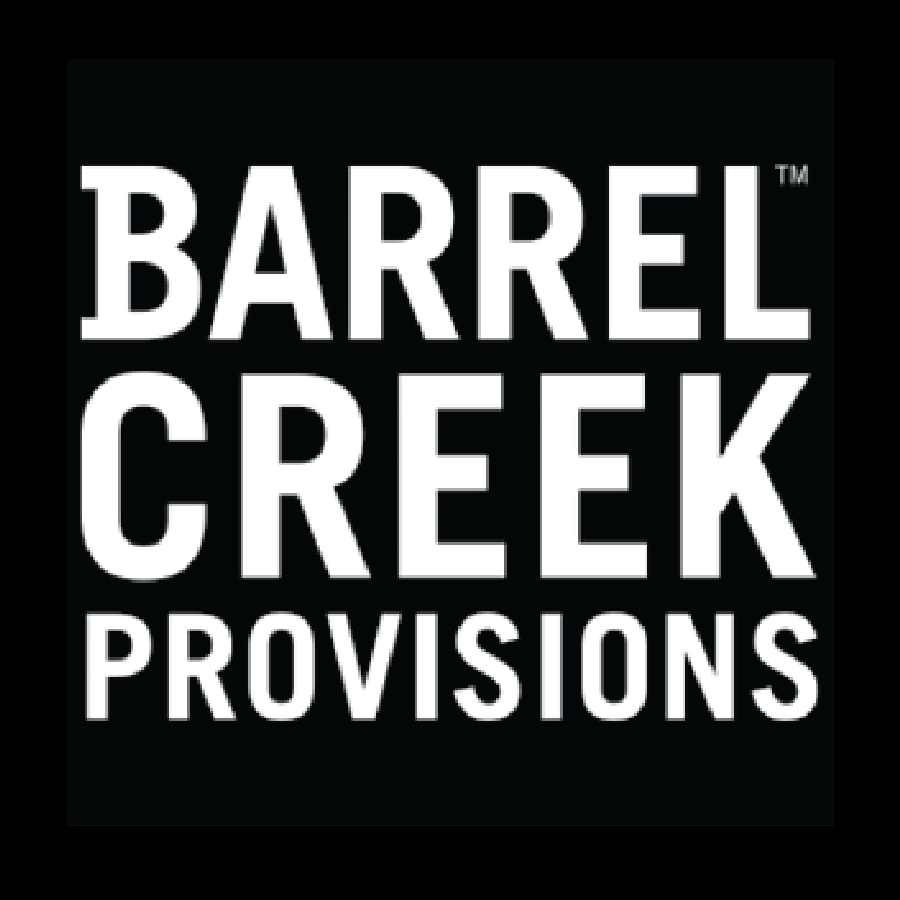 barrelcreekprovisions-01.png