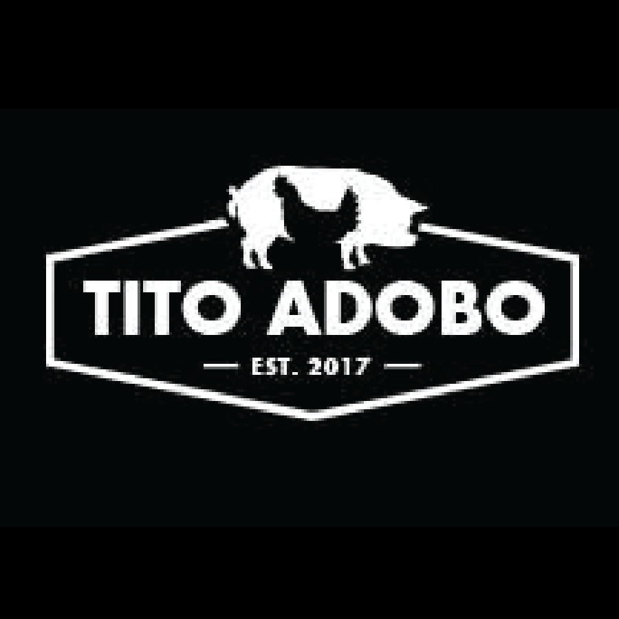 titoadobo-01.png