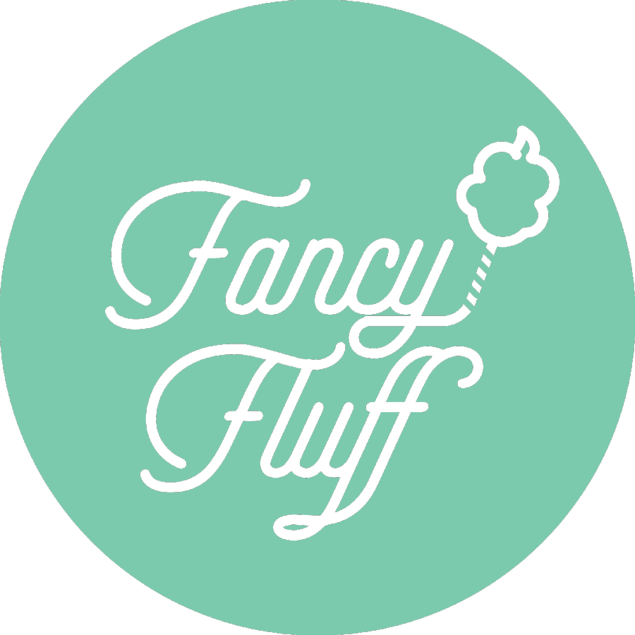 FancyFluff-01.png