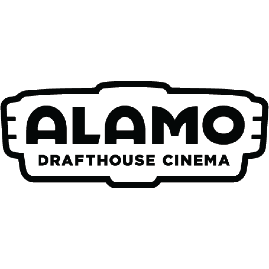 AlamoDH-01-01-01.png