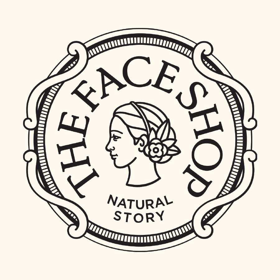 faceshop-01.png