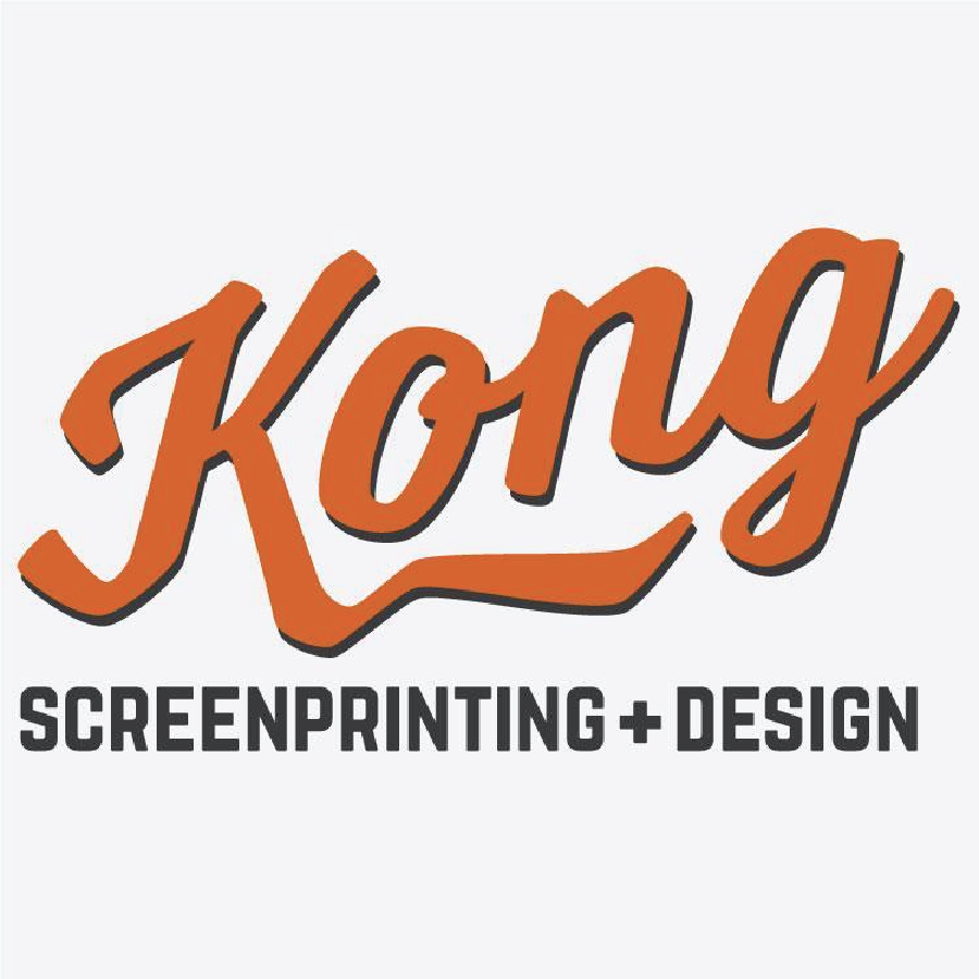kongscreenprinting.png
