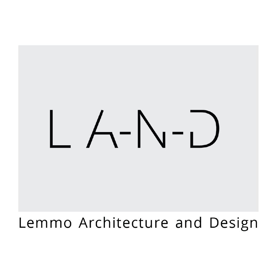 LAND-01.png