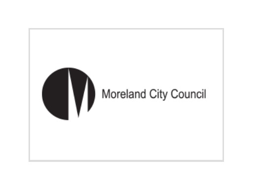 RES - MorelandLogo.jpg