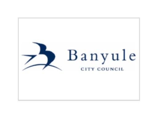 RES - Banyule2.jpg
